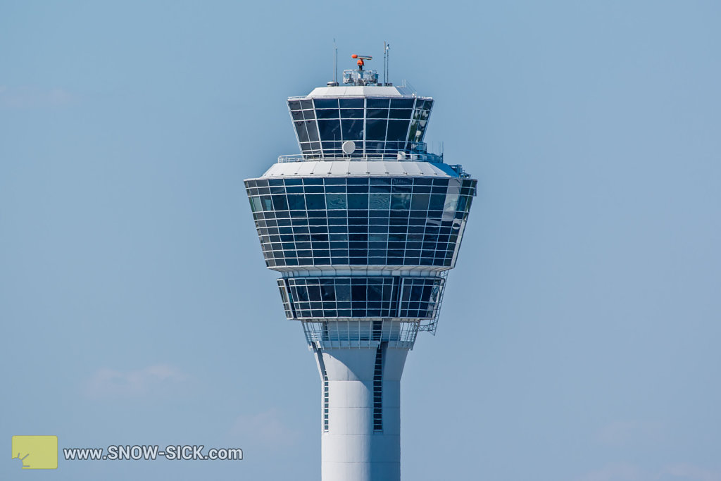 Spotting-MUC-part-II-5.jpg