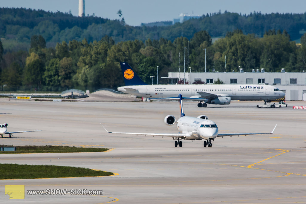 Spotting-MUC-part-II-9.jpg