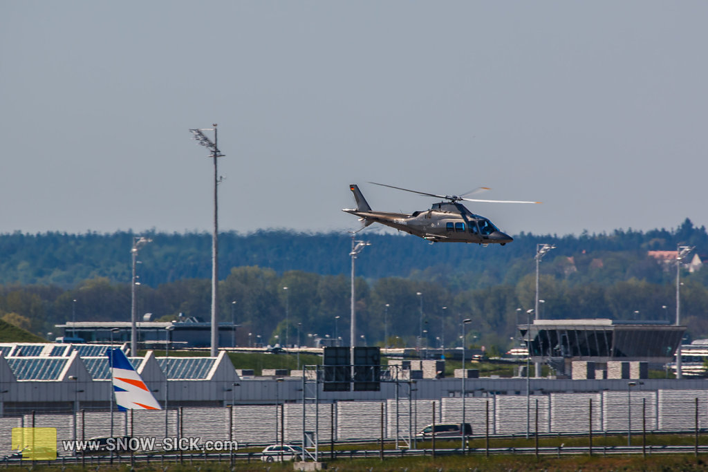 Spotting-MUC-part-II-11.jpg