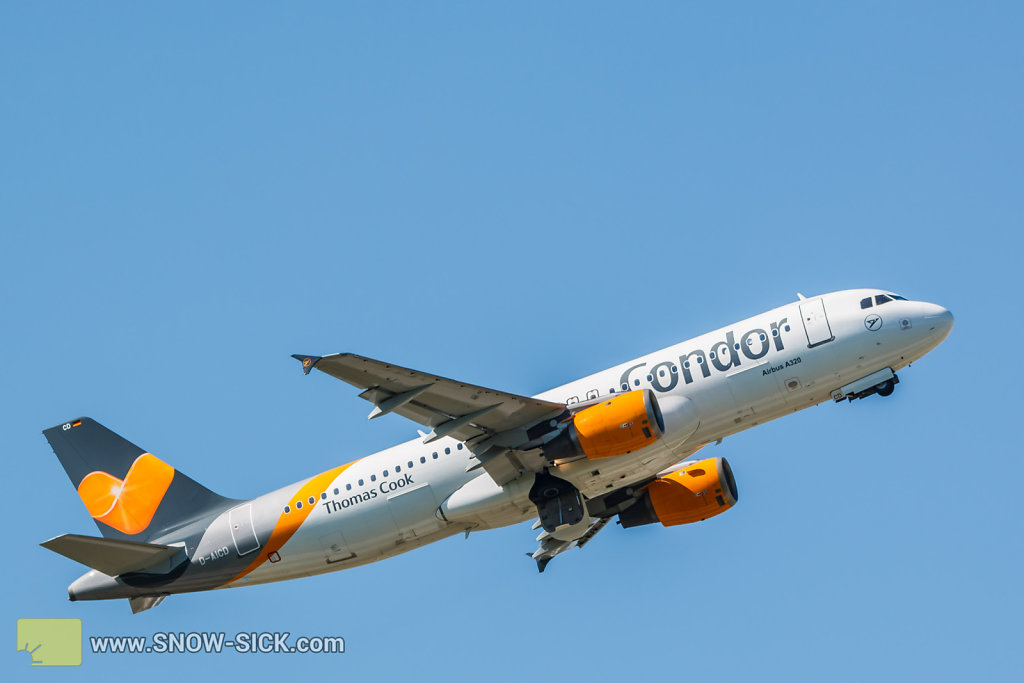 Spotting-MUC-part-II-17.jpg
