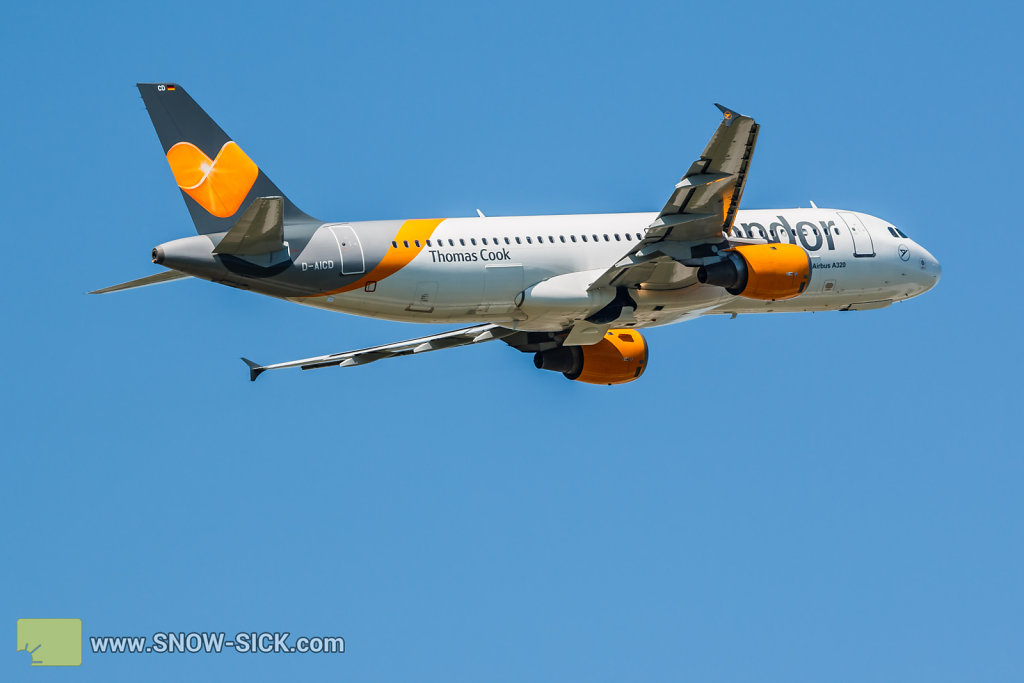 Spotting-MUC-part-II-18.jpg