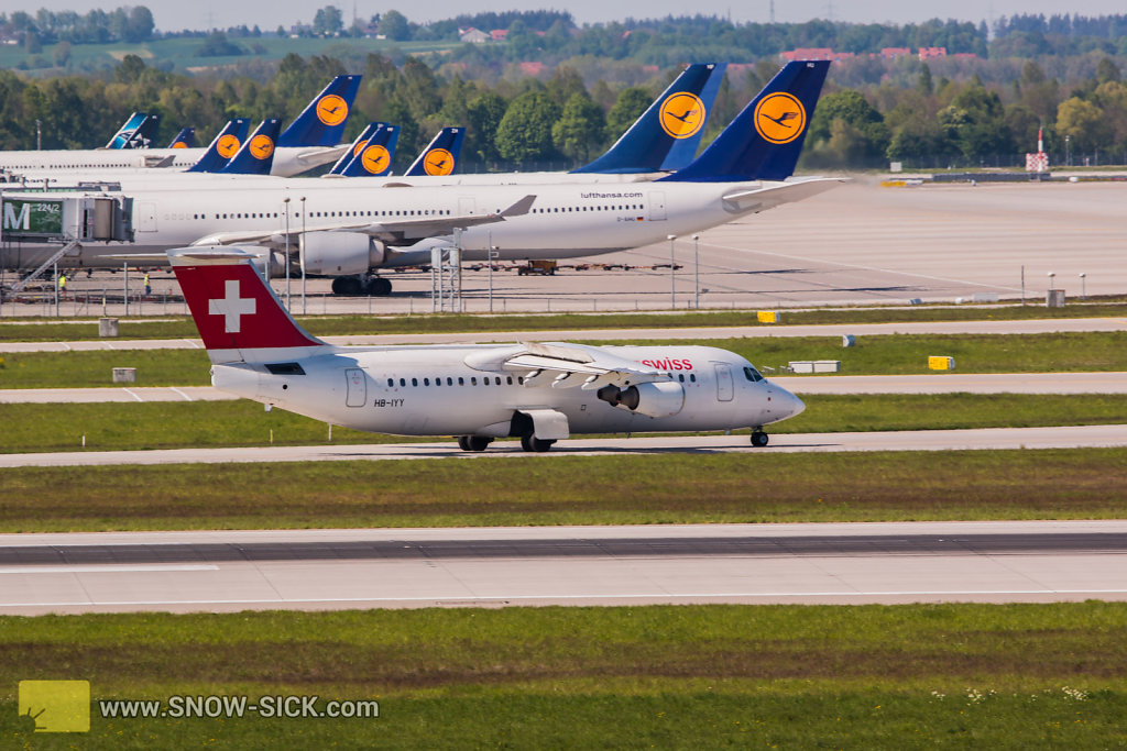 Spotting-MUC-part-II-24.jpg